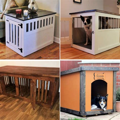 Free-Indoor-Dog-Kennel-Plans