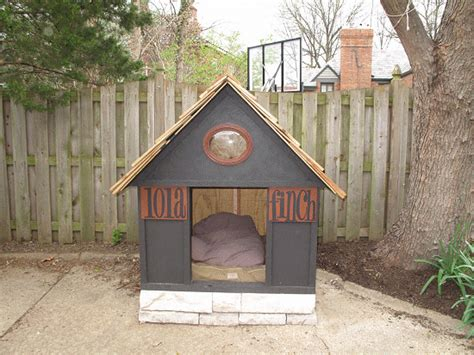 Free-Insulated-Dog-House-Plans-For-2-Dogs