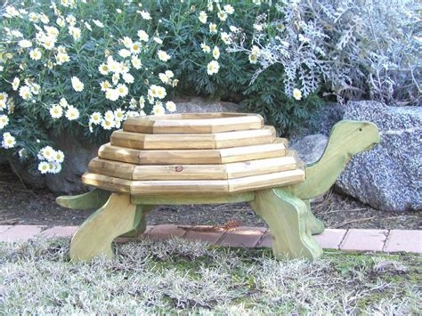 Free-Landscape-Timber-Woodworking-Plans