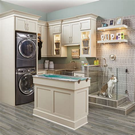 Free-Laundry-Room-Cabinet-Plans