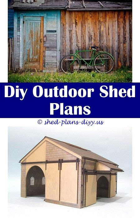 Free-Lean-To-Shed-Plans-10-X-20