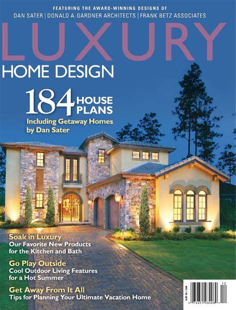 Free-Magazines-House-Plans