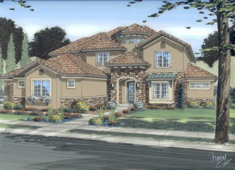 Free-Mediterranean-House-Floor-Plans