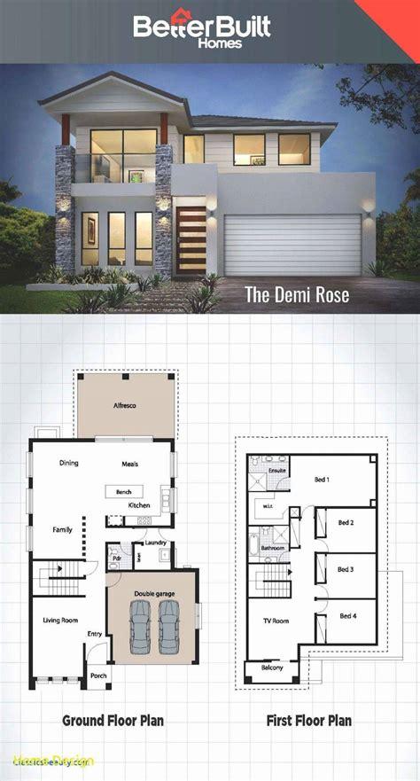 Free-Modern-House-Plans
