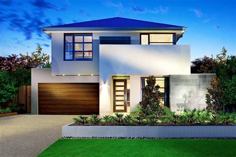 Free-Modern-House-Plans-With-Photos