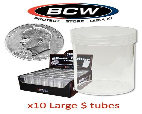 Free-Money-Tube