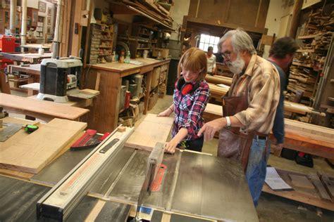 Free-Online-Woodworking-Schools