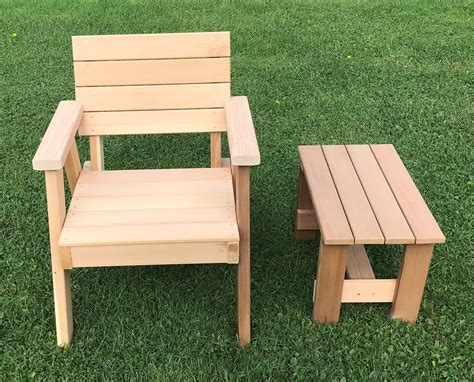 Free-Outdoor-Woodworking-Plans