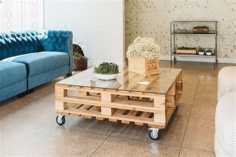 Free-Pallet-Furniture-Plans