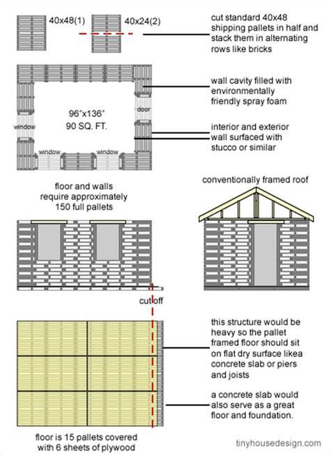 Free-Pallet-House-Plans-Pdf