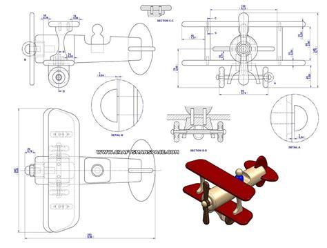 Free-Pdf-Wooden-Toy-Plans