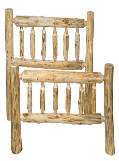 Free-Pine-Dresser-Plans
