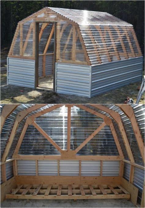 Free-Plans-Dys-Greenhouse
