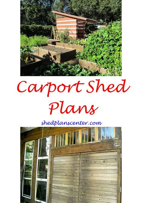 Free-Plans-For-8-X-8-Shed