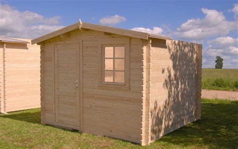 Free-Plans-For-A-10x10-Storage-Shed