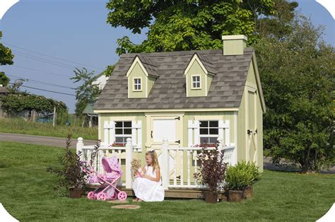 Free-Plans-For-Childs-Outdoor-Playhouse
