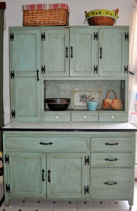 Free-Plans-For-Hoosier-Cabinets