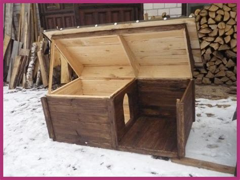 Free-Plans-For-Large-Dog-House-For-2-Dogs