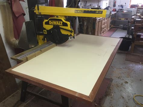 Free-Plans-Table-For-A-Radial-Arm-Saw