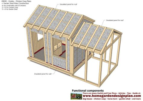 Free-Plans-To-Build-A-10-X-12-Storage-Shed