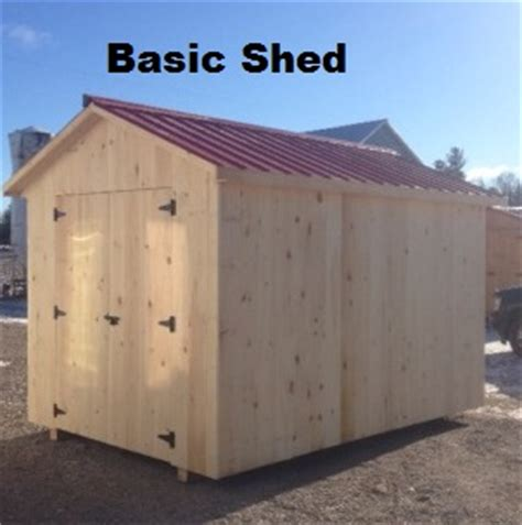 Free-Plans-To-Build-A-8x12-Shed