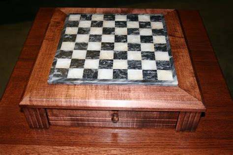 Free-Plans-To-Make-A-Chess-Board-Out-Of-Wood