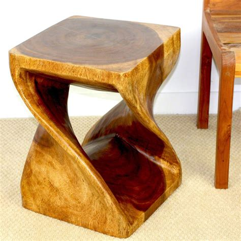 Free-Plans-Wood-Twist-Table