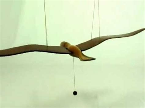 Free-Plans-Wooden-Flying-Bird-Mobile