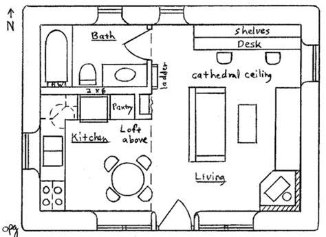 Free-Printable-House-Blueprints