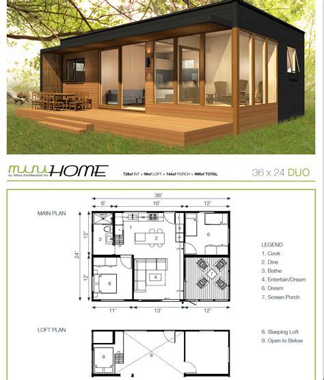 Free-Printable-Small-House-Plans