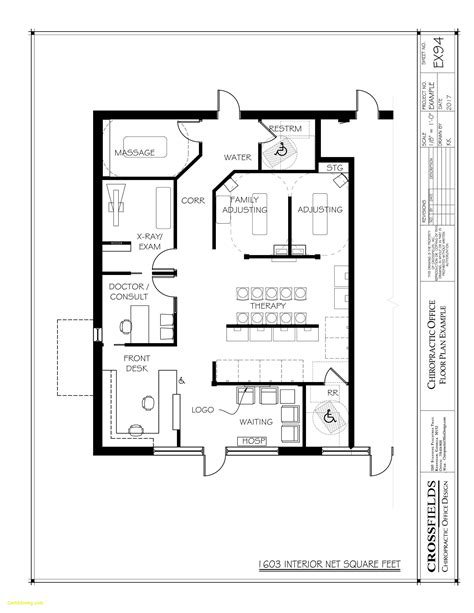 Free-Programs-For-Drawing-House-Plans