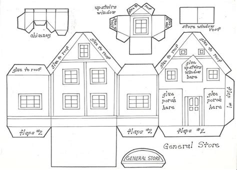 Free-Putz-House-Plans