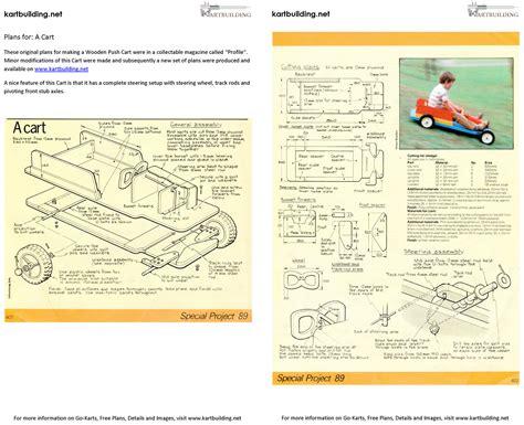 Free-Pvc-Pedal-Car-Plans