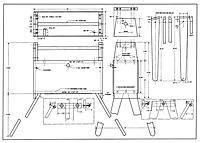 Free-Rc-Field-Box-Plans