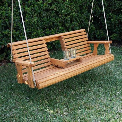 Free-Rollback-Porch-Swing-Plans