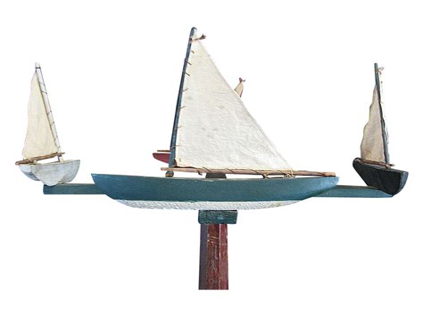 Free-Sailboat-Whirligig-Plans