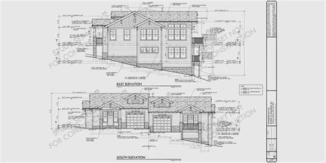 Free-Samples-House-Plans