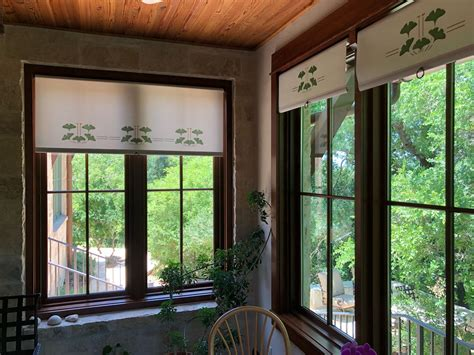 Free-Shade-House-Plans