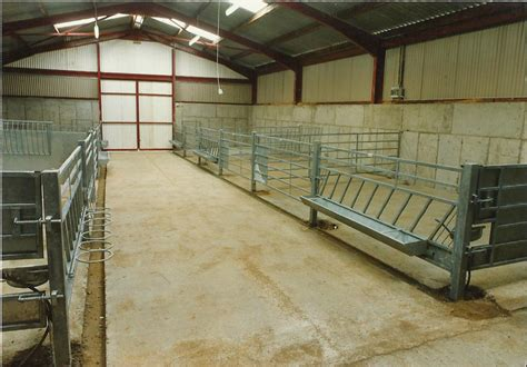 Free-Sheep-Shed-Plans