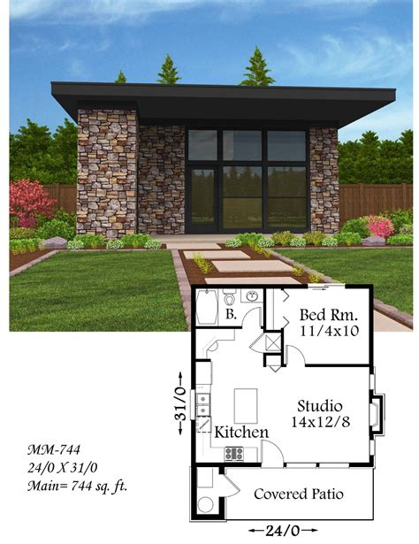 Free-Small-House-Plans-With-Pictures