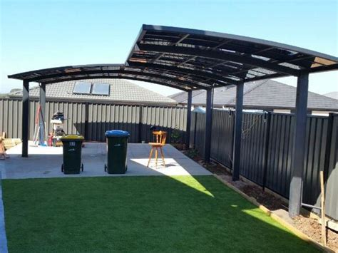 Free-Standing-Cantilever-Patio-Cover-Plans
