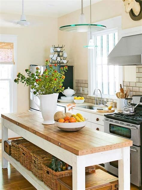 Free-Standing-Kitchen-Bench-Plans
