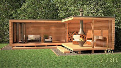 Free-Summer-House-Plans-Uk