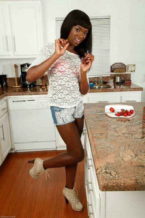 Free-Teen-Ana