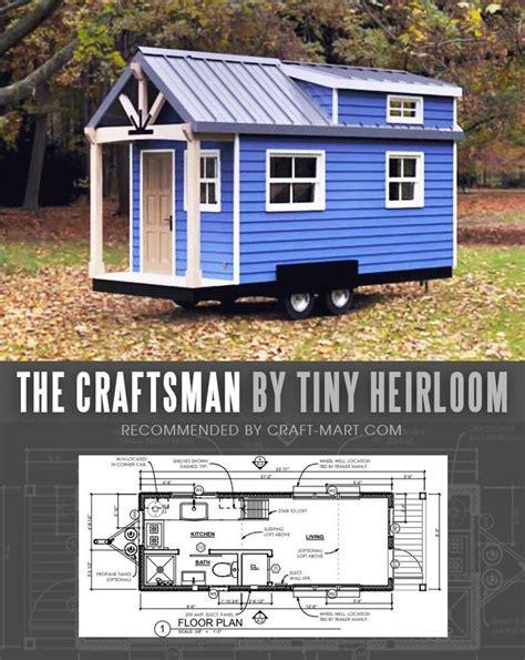 Free-Tiny-Trailer-Home-Plans
