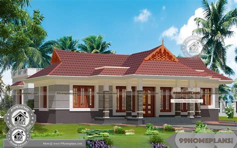 Free-Traditional-2-Story-House-Plans