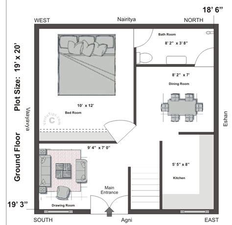 Free-Vastu-House-Plans