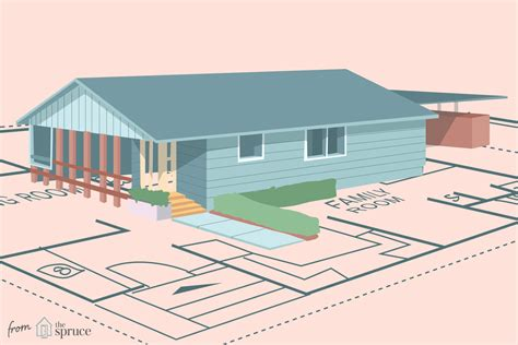 Free-Vintage-House-Plans-For-Simple-House