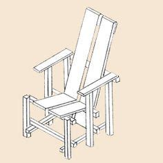 Free-Wave-Hill-Chair-Plan