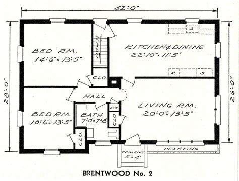 Free-Wendy-House-Floor-Plans